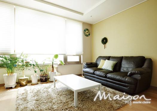 Designed By AESOP   Maison Korea