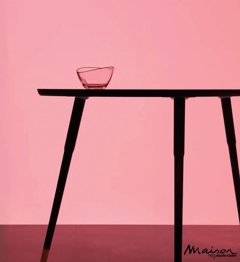 테이블 디자인가구