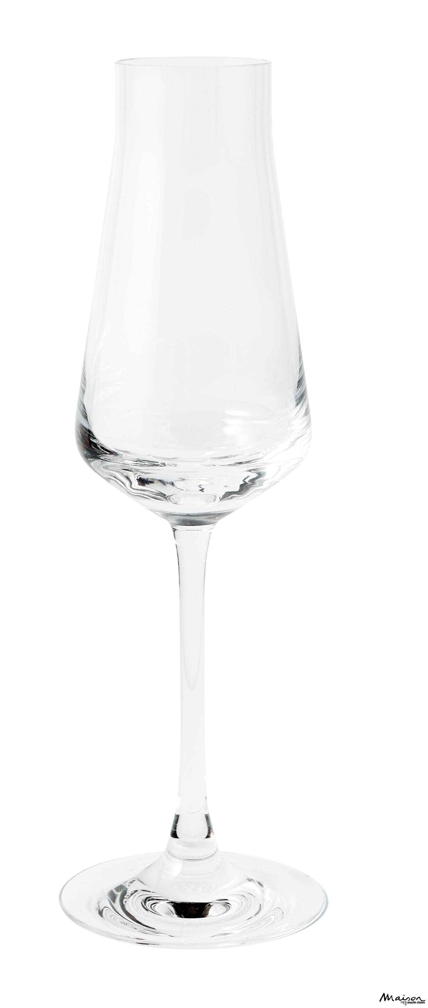 크리스털 컵