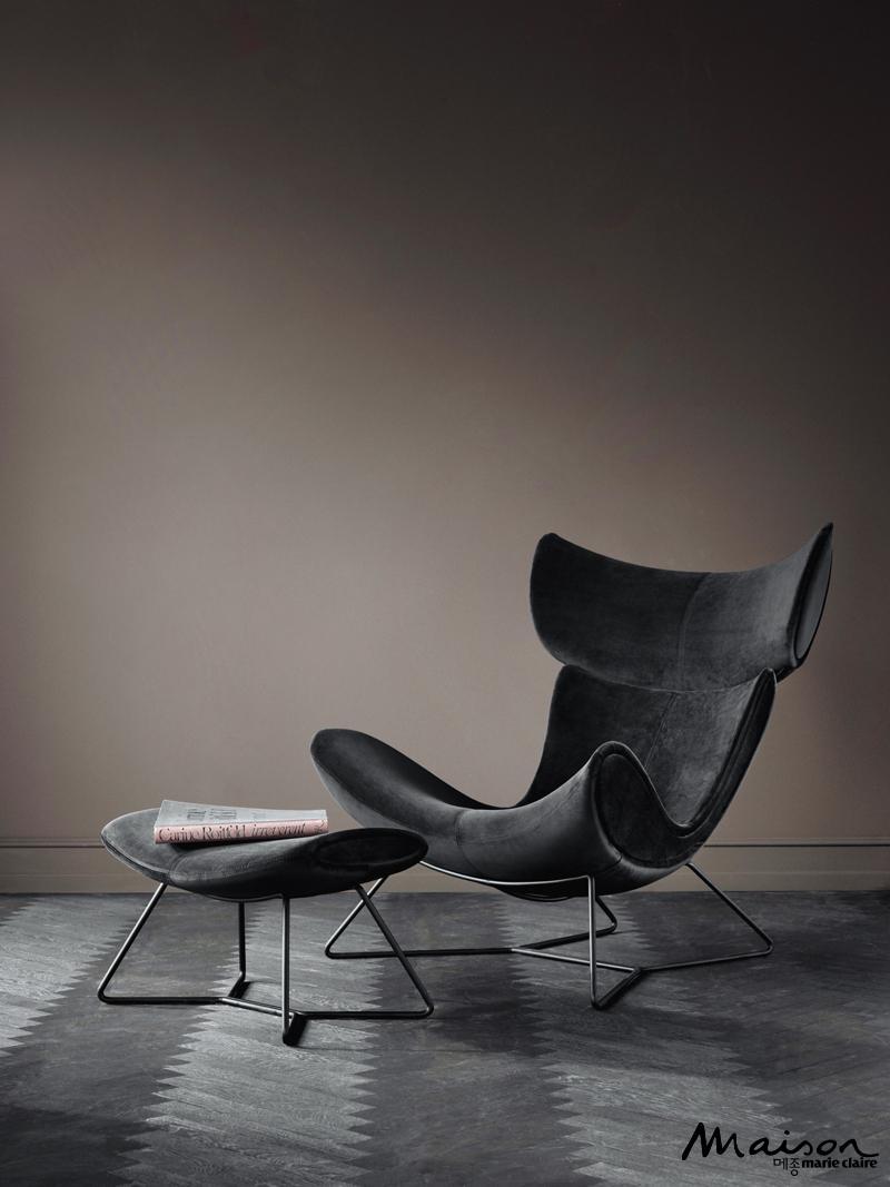 이몰라 의자