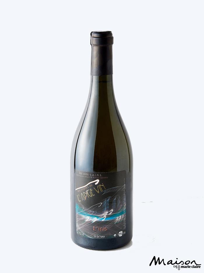 논현동 와인 마실 곳