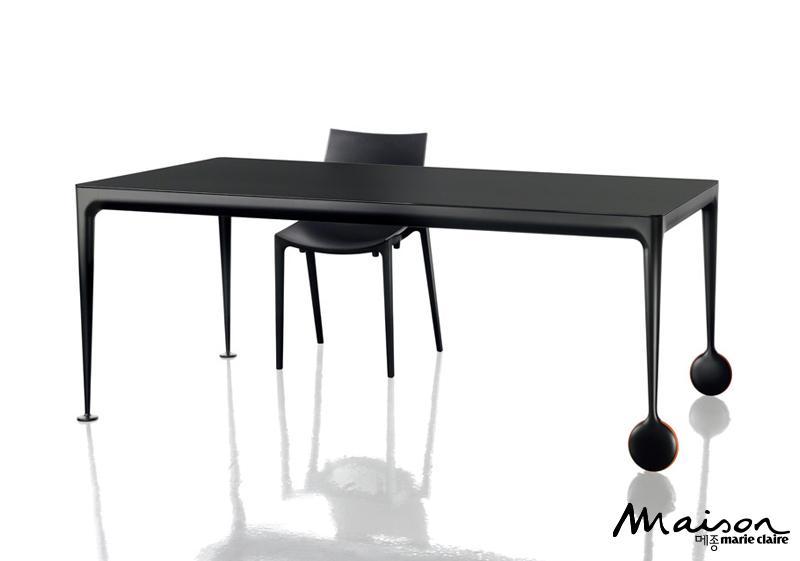 마지스 테이블