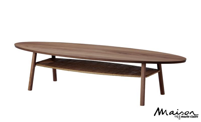 디자인과 실용성을 두루 갖춘 테이블 추천