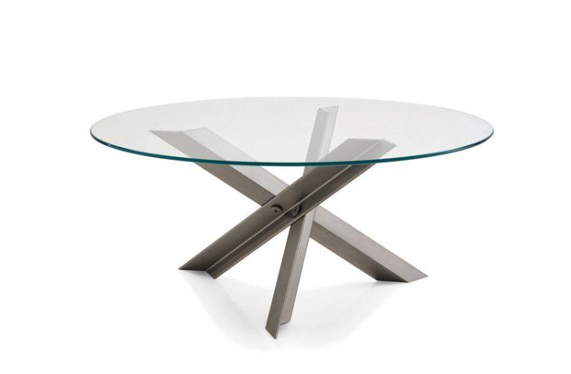 볼트 테이블