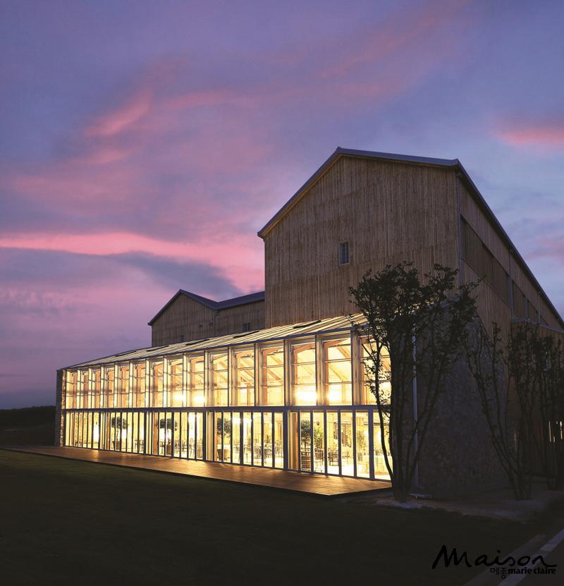파머스빌리지 팜스테이 상하농원 농장 호텔 다목적호텔 호텔추천