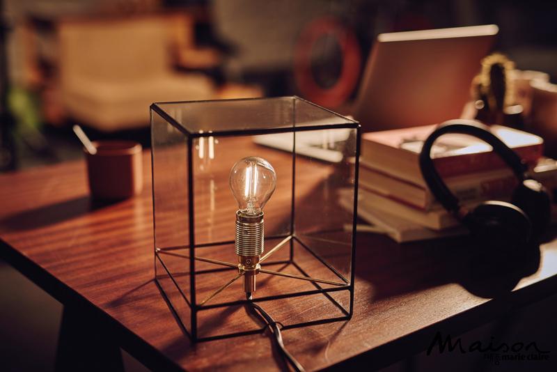 필립스 라이팅  LED 전구