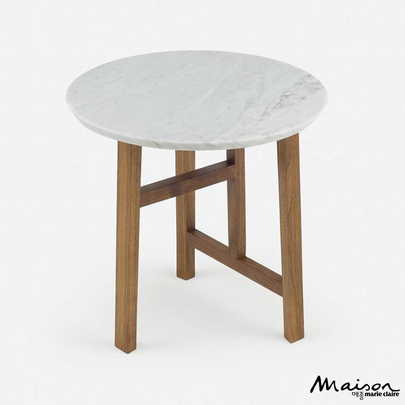 트리오 사이드 테이블