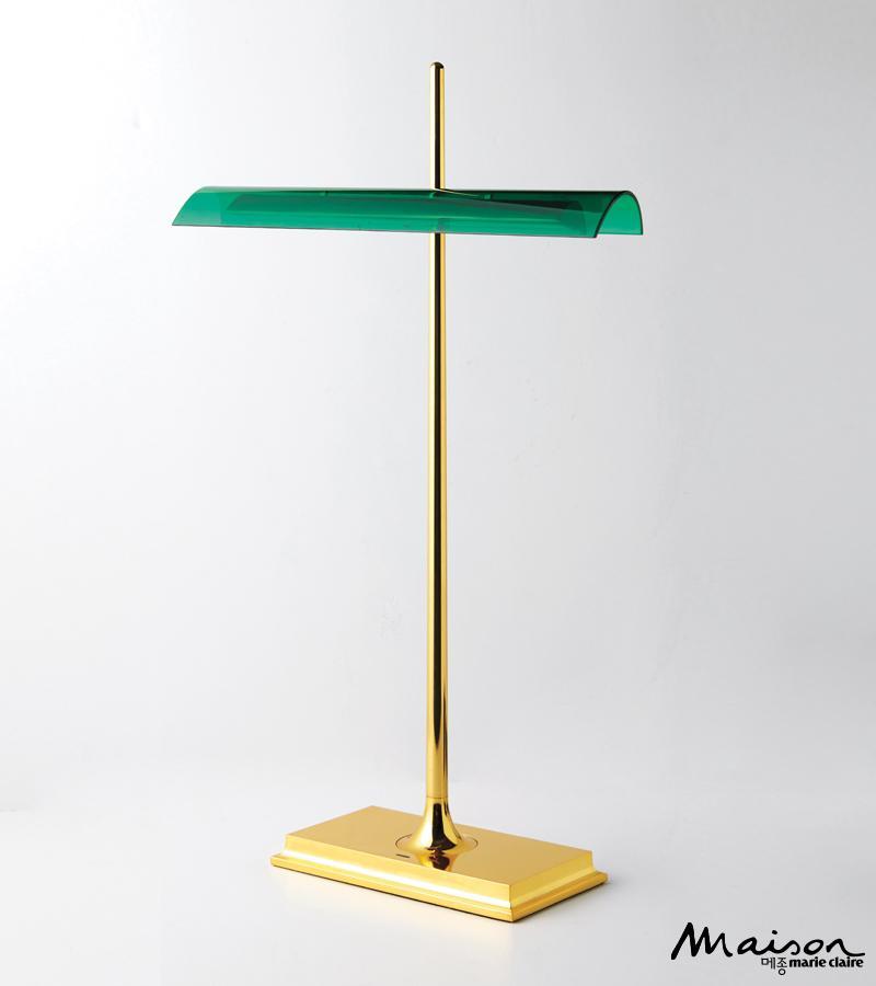테이블 램프