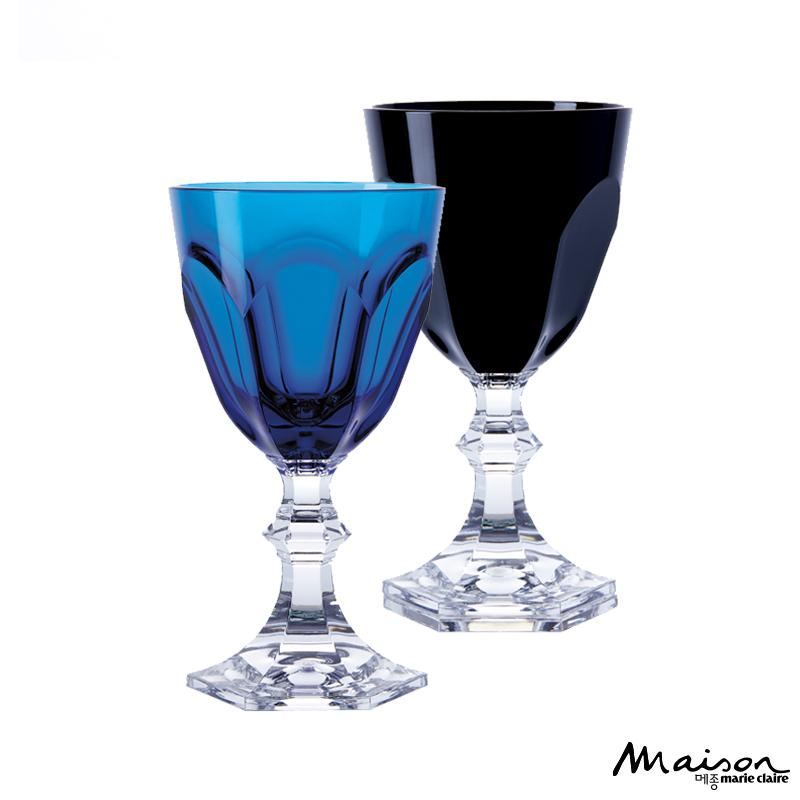 돌체비타 와인잔
