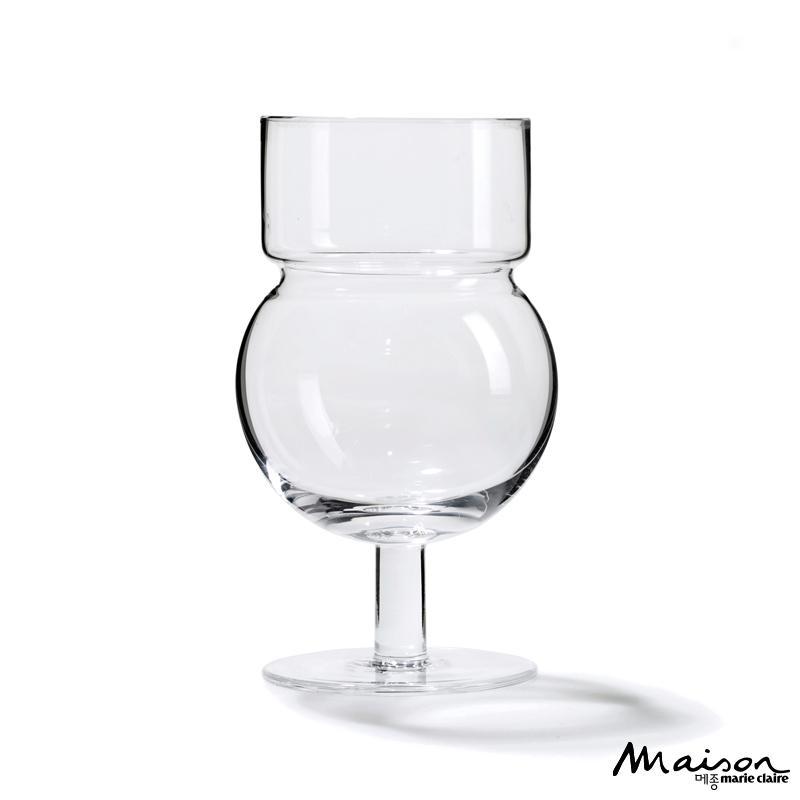 스페리코 와인잔