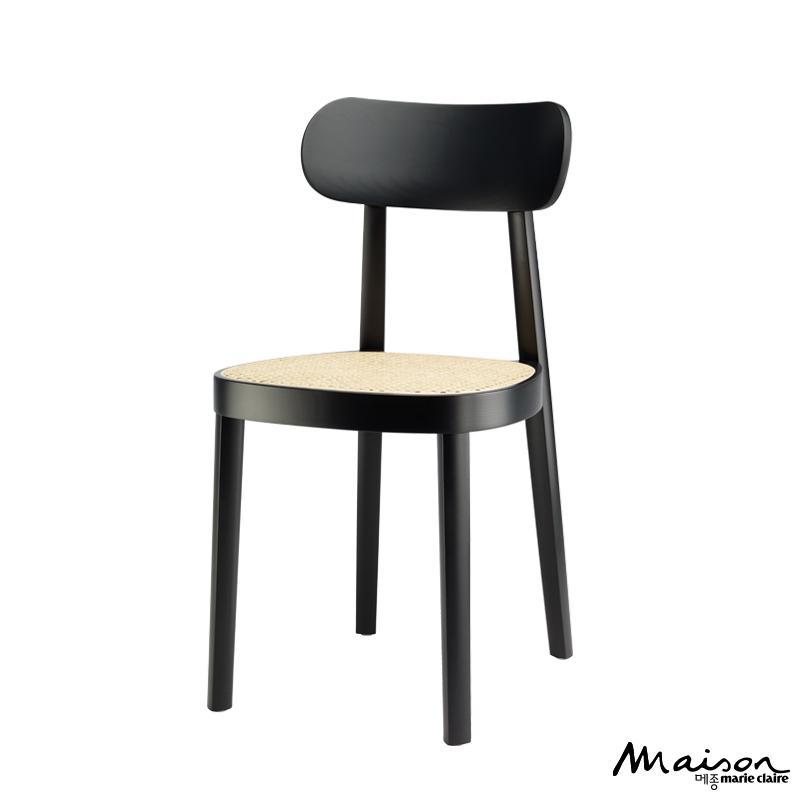 토넷 의자