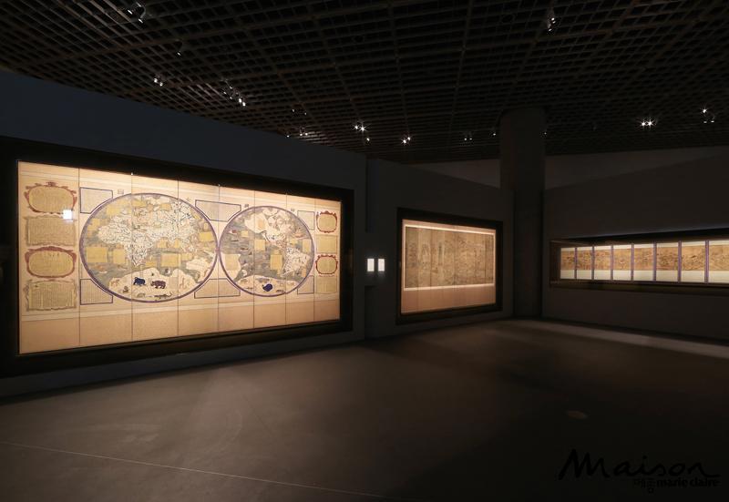 아모레퍼시픽 미술관