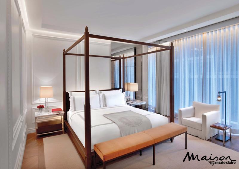 바카라 호텔