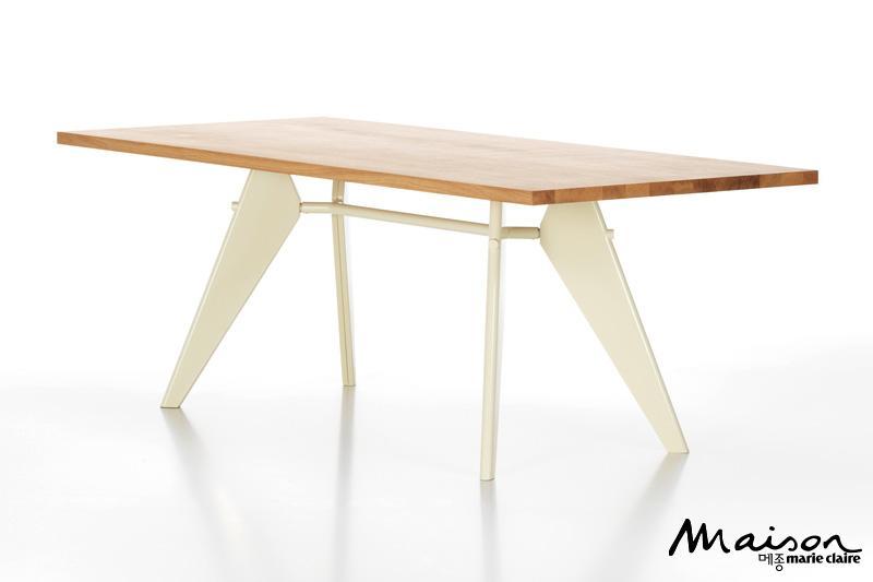 EM 테이블