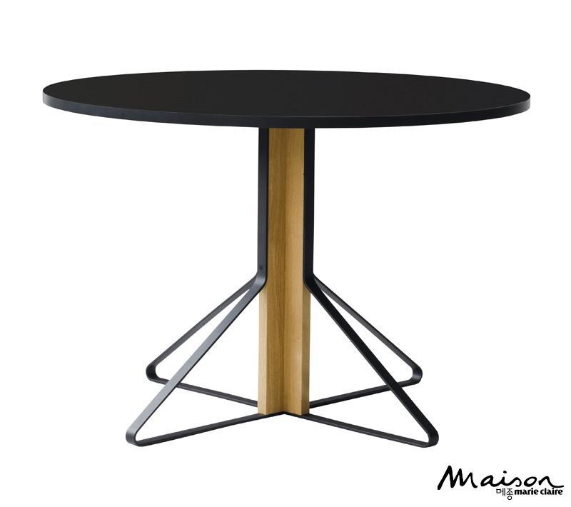 디자인 테이블