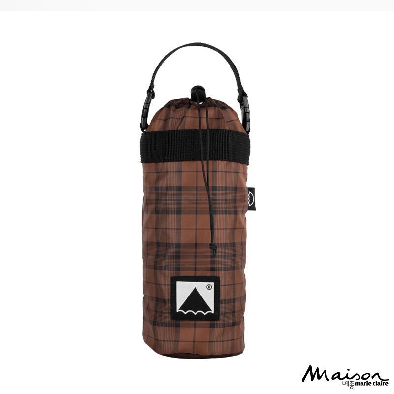 큐클리프 가방