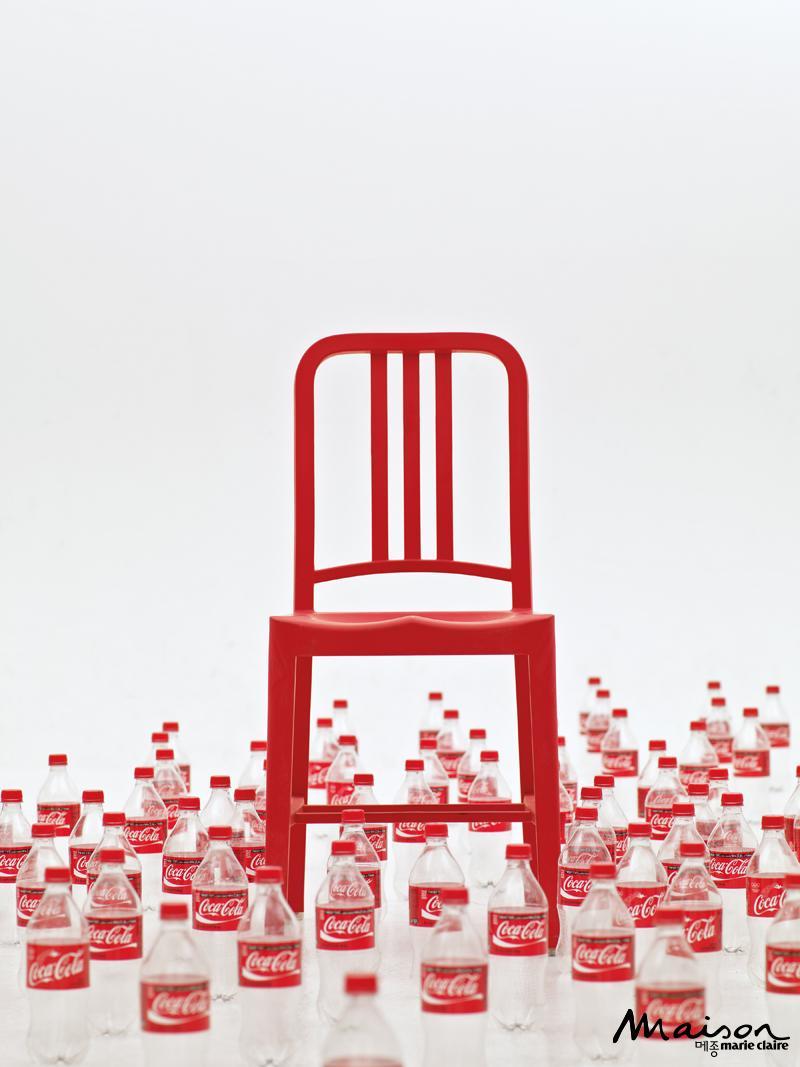 인테리어 의자 추천 에메코