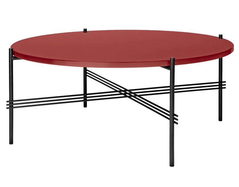 구비 커피 테이블
