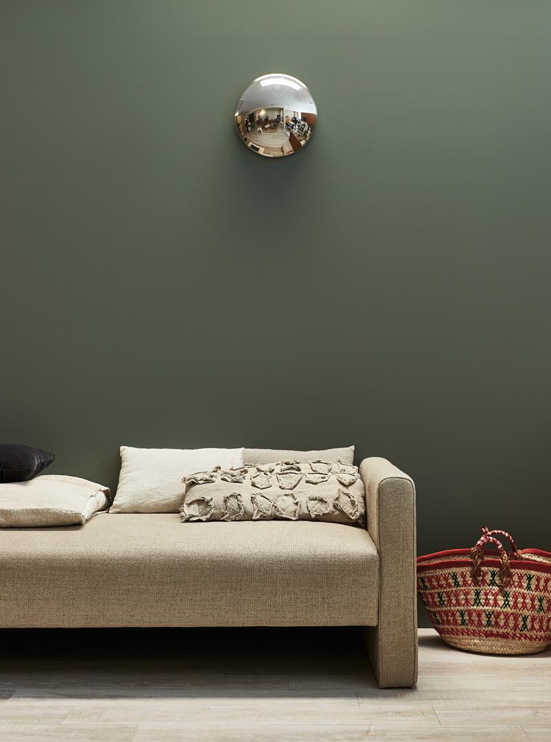 벽 페인트