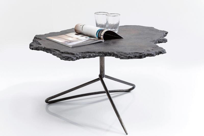 불카노 테이블 까레