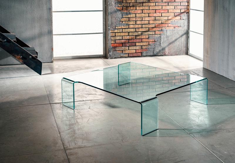 지란돌라 테이블