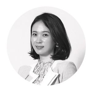 LG하우시스 디자인 센터 박성미