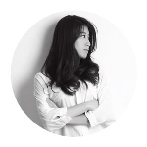 유앤어스 송지연 디자이너