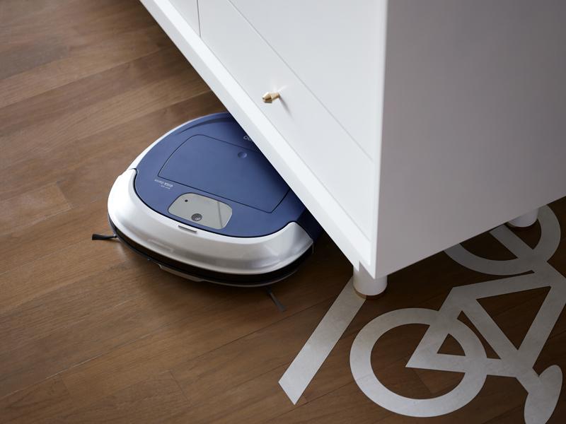 로봇 청소기 추천