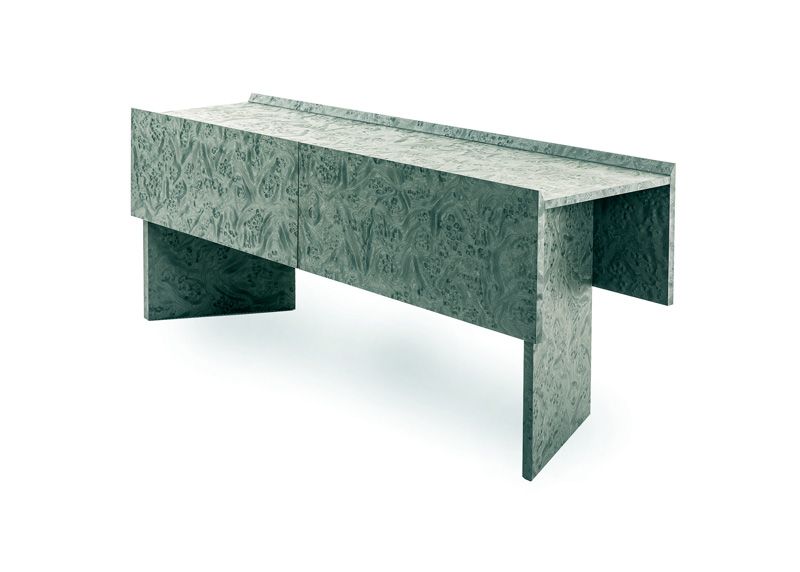 하야마 테이블