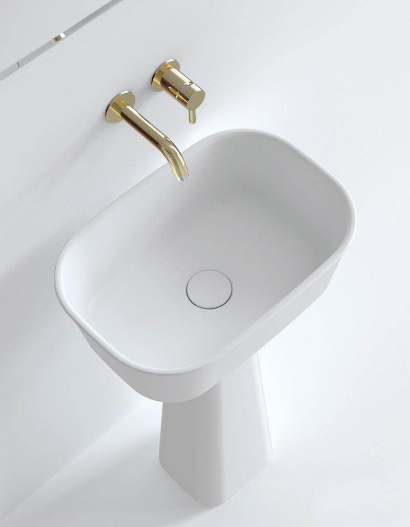 욕실 전문
