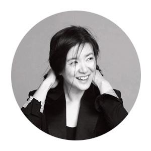 라니앤컴퍼니 박정애