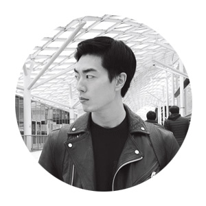 광주 디자인 비엔날레 김도현