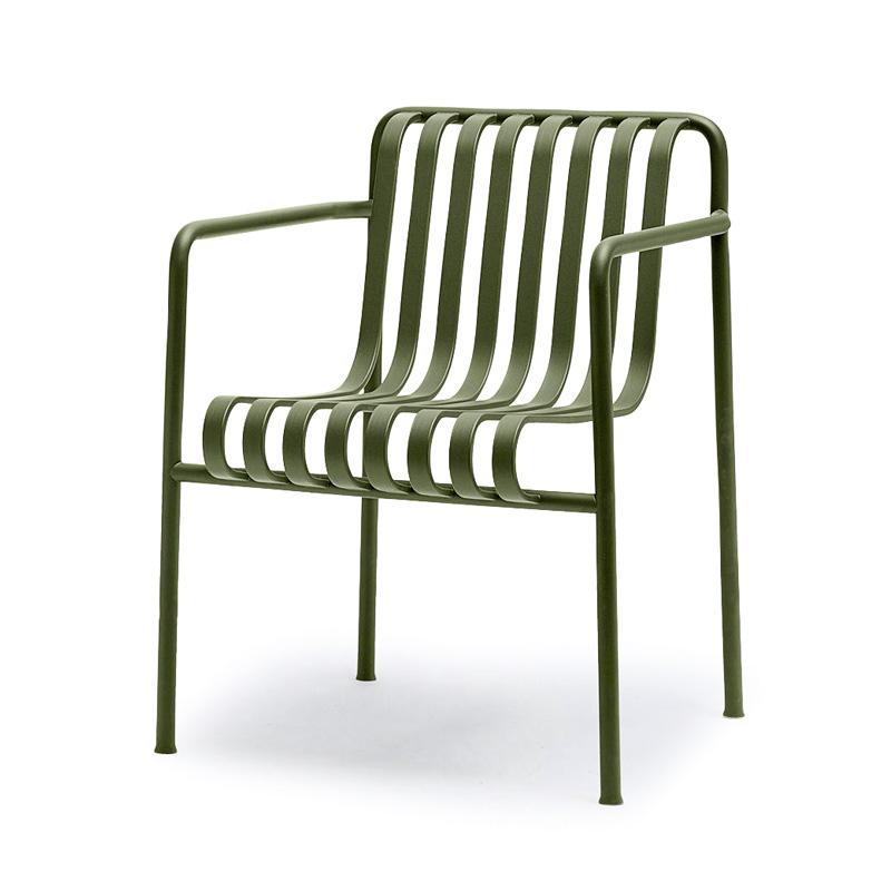헤이 의자