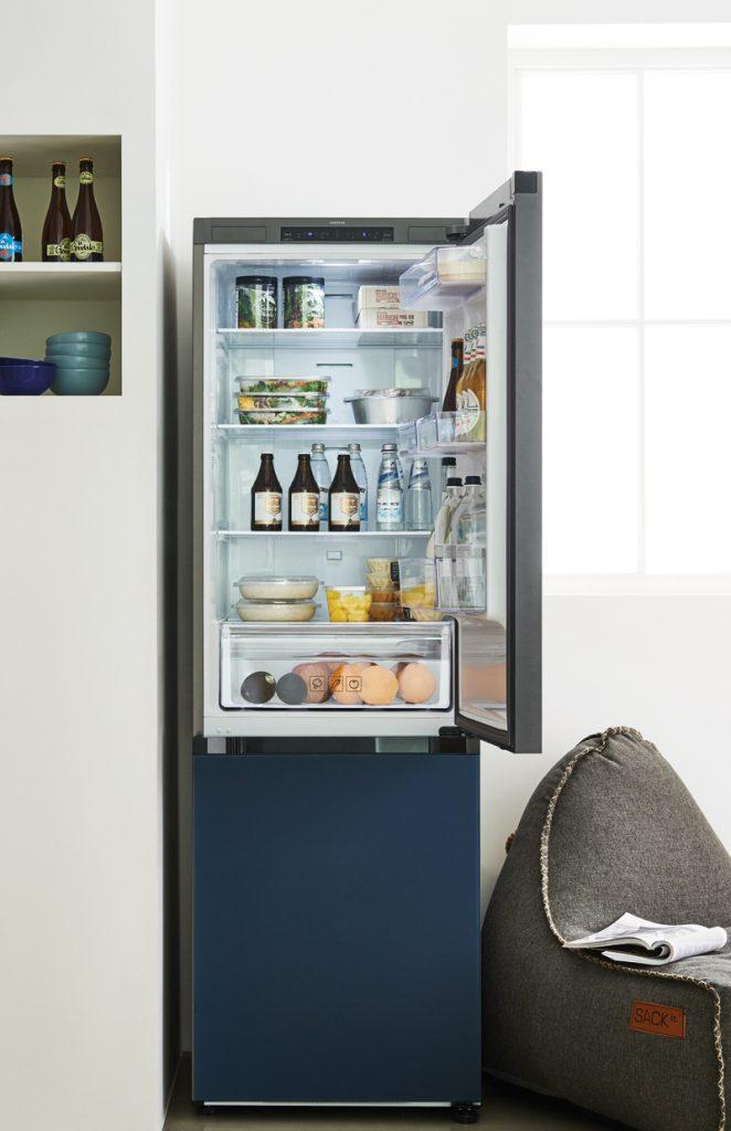 삼성 냉장고 추천