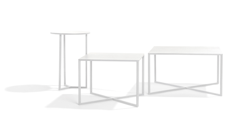 트리뷰 테이블