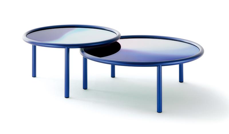 커피 테이블