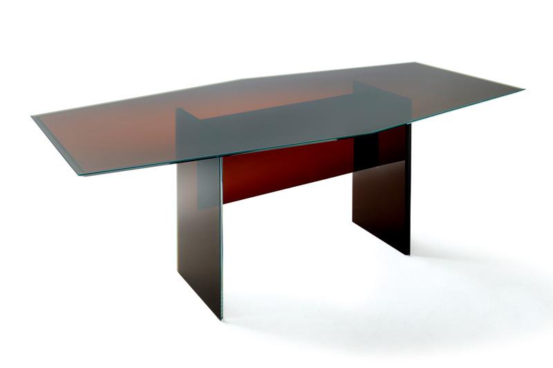 주방 테이블