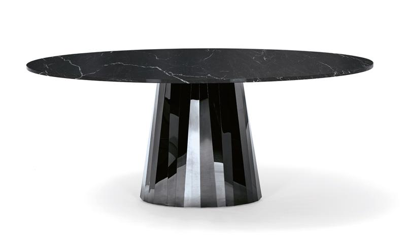 플리 테이블