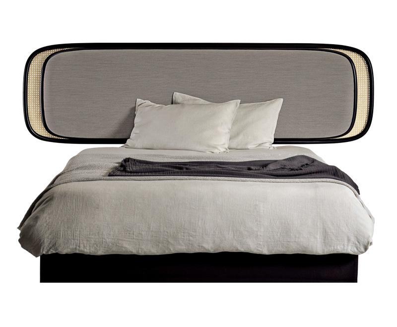 GTV bed