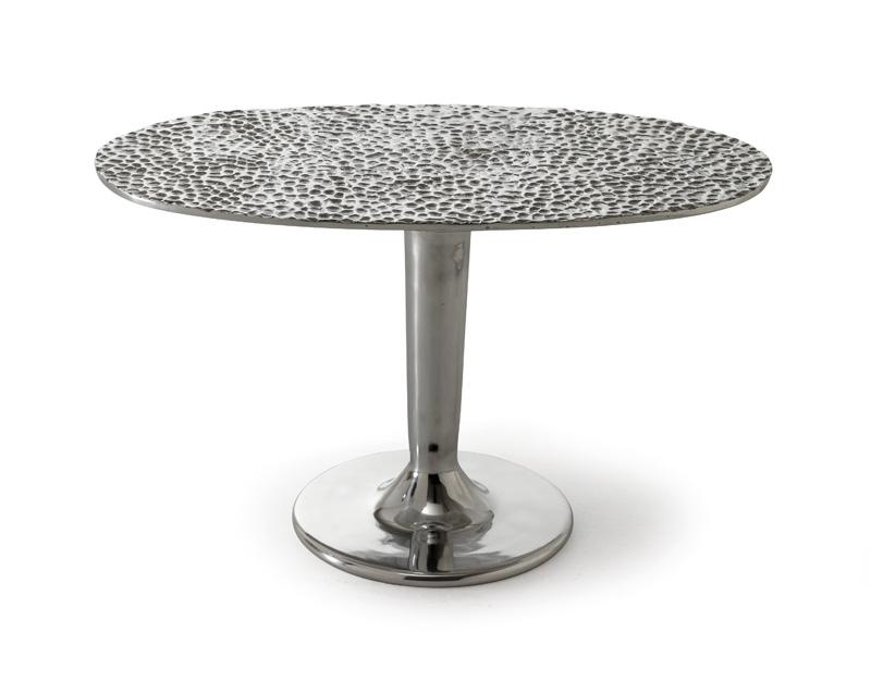 제르바소니 테이블