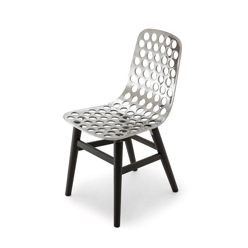 제르바 소니 의자