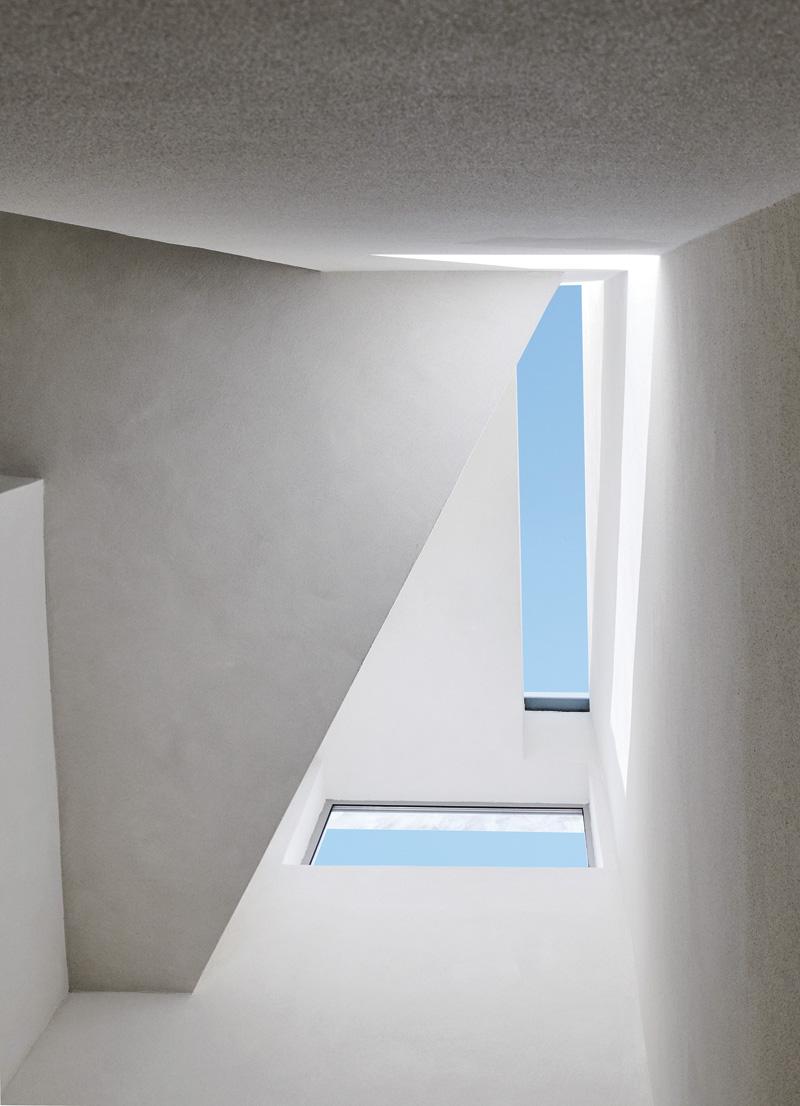 미니멀리즘 건축