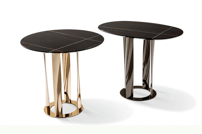 보볼리 프리스탠딩 테이블