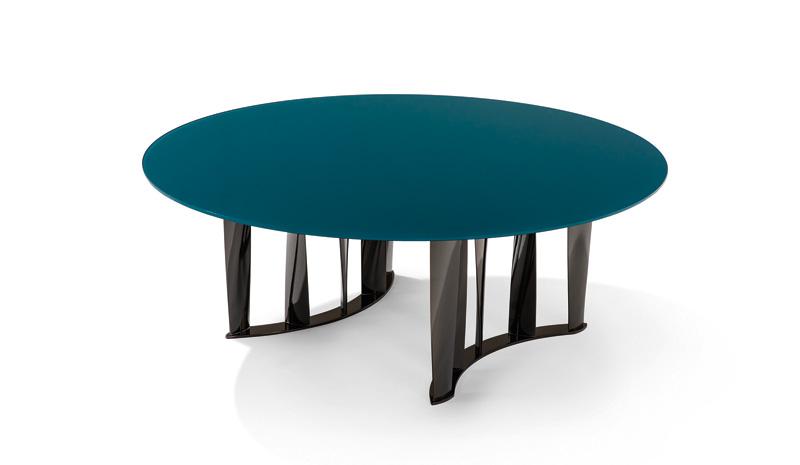 보볼리 센터 테이블