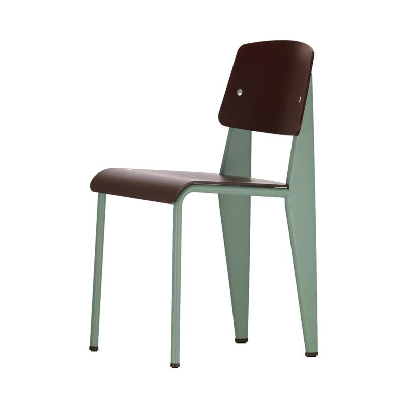 비트라 의자