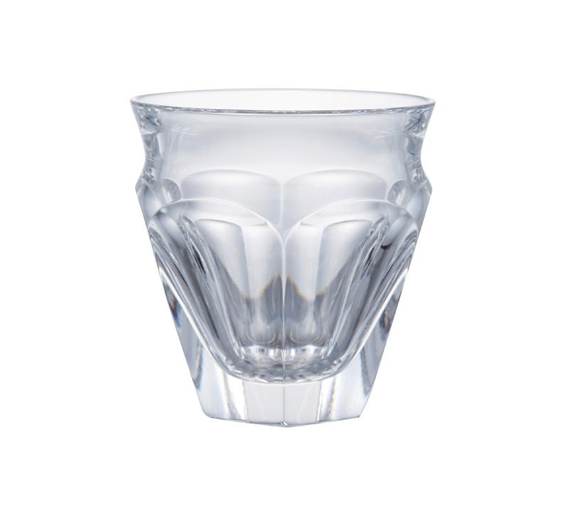 바카라 잔