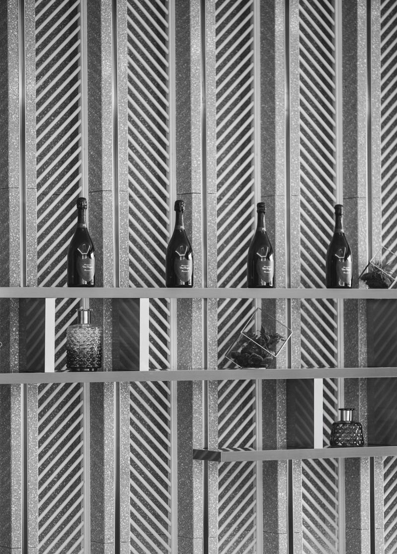 돔 페리뇽 빈티지 2002 플레니튜드 2
