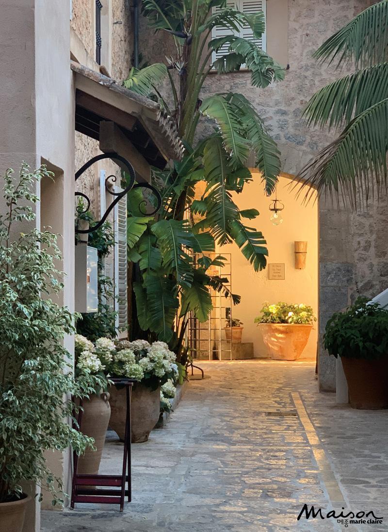 스페인 여행지 추천