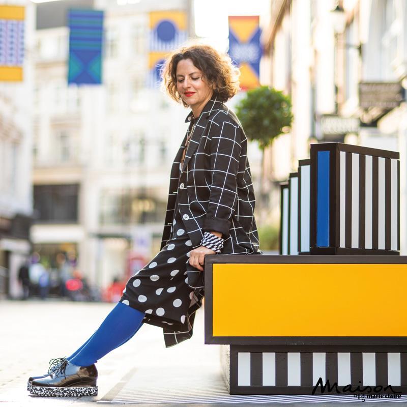 카밀리 왈랄라, 도시 공공 예술가, 아티스트