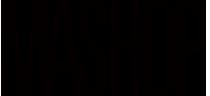 메종코리아